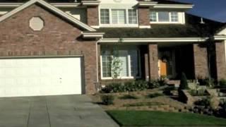 Kitsap Real Estate Company - Kitsap Homes For Sale In Kitsap County