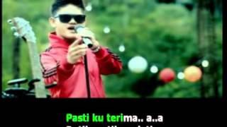 ST12 - Putih-Putih Melati - Karaoke (Dual Channel)