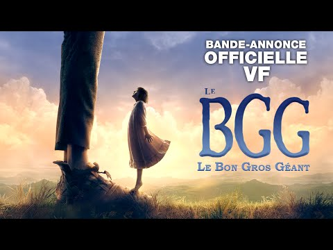 Moana - How Far I'll Go (French version)de YouTube · Durée :  2 minutes 59 secondes