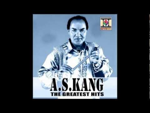 A.S. Kang-Gidhian Di Rani (Full Song)