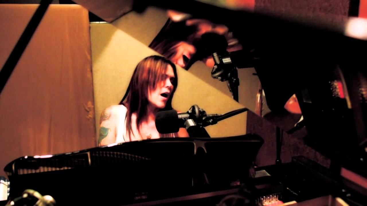Beth Hart Baddest Blues Official Music Video 2012 Youtube