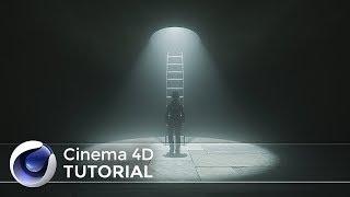 cinema 4d octane tutorial video, cinema 4d octane tutorial