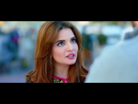 $$ Full hd movie $$$Janaan Pakistani  True love story movie thumbnail