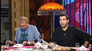 ПрожекторПерисХилтон 27.05.2012