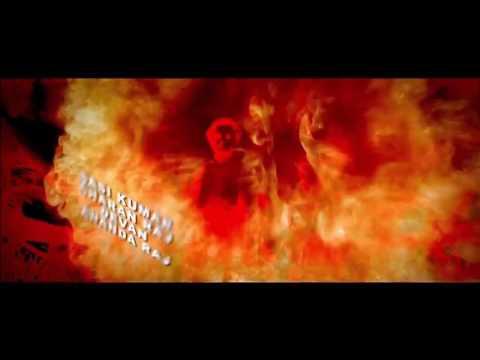 Basha title theme
