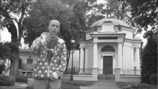 Teledysk: Mikus & Ali - Tam gdzie SZCZĘŚCIE (HD 2012)