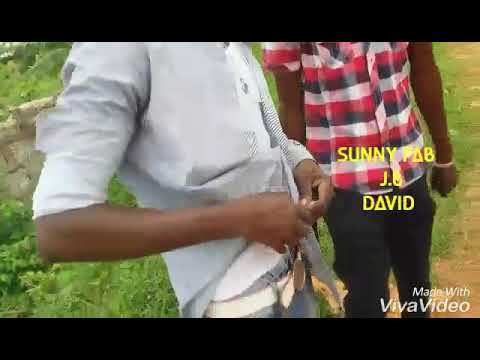 Benin boys are not smiling oo (REAL MEN HOUSE OF COMEDY EP6)