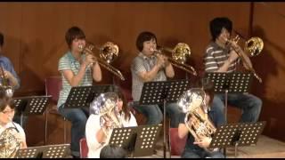 サウスポー/ピンクレディー 編曲:山里佐和子 作曲:都倉俊一 演奏:尚...