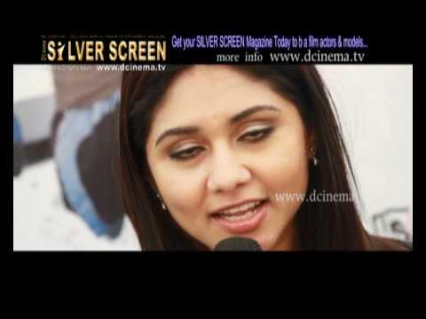 Punnagai Poo Geetha Thr Raaga Interview by www.dcinema.tv.mp4