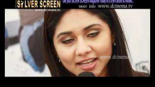 Punnagai Poo Geetha Thr Raaga Interview by www.dcinema.tv.mp4