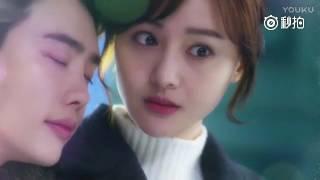 Video Jade Lover MV download MP3, 3GP, MP4, WEBM, AVI, FLV April 2018