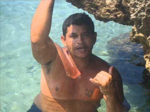 puerto ricans from makaha,hawaii.wmv