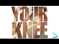 YOURKNEE -  PRODUCT CONCEPT