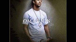 Omarion - Beg for it (Prod. By Timbaland) [LYRIC]