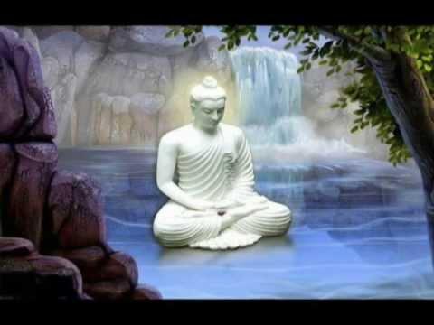 Budune Budu piyanane.!