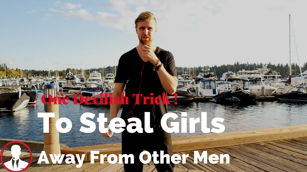 Seattle dating coach