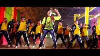 Kakatiyudu Movie Songs Nandamuri Taraka Ratna Ashwi Yamini S Cube TV