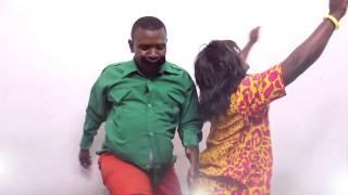 Song Halambee #hapakazitu