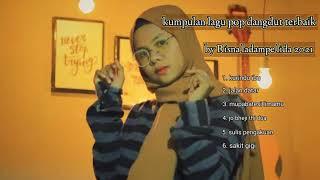 Download VIRAL kumpulan lagu pop dangdut terbaik Risna La dampe 1080p