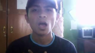 video kanda maulana (ian) ~ tak terbayangkan Lagu Five Minutes