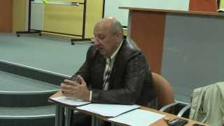 Андрей Фурсов - Новейшая история России