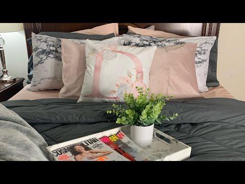 amazon-buys -buys-for-my-bedroom