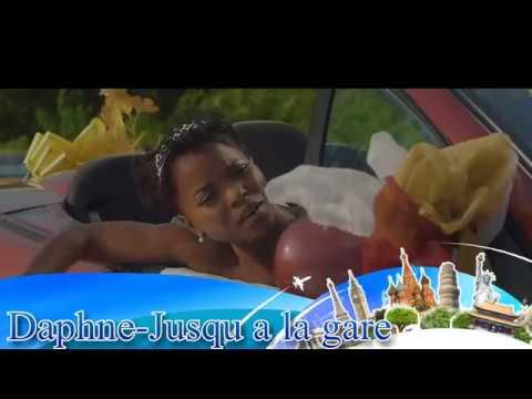 KMERBEAT ( CAMEROON ) / AFROBEATS CHILL 2018 MIX 1 - DJ JOE MIX