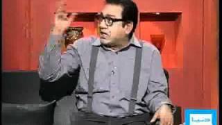 Dunya TV-HASB-E-HAAL-03-12-2010-2