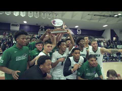 nichols-college:-dedicated-to-competition