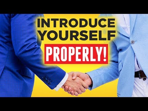 how-to-introduce-yourself-properly-(3-tips-to-great-first-impressions!)-rmrs-etiquette-&-manners