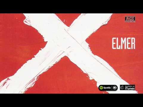 Elmer Full Album