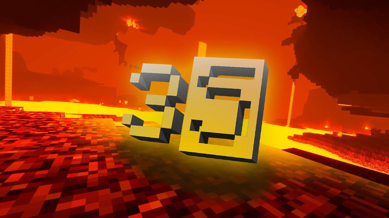 The New Free Minecraft Name Sniper
