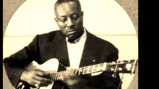 Watch Big Bill Broonzy Bill Bailey Wont You Please Come Home video