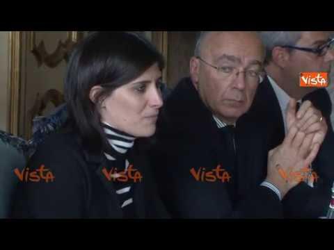 """Chiara Appendino difende gli immigrati islamici: """"A Torino 50mila musulmani che vogliono integrarsi"""""""