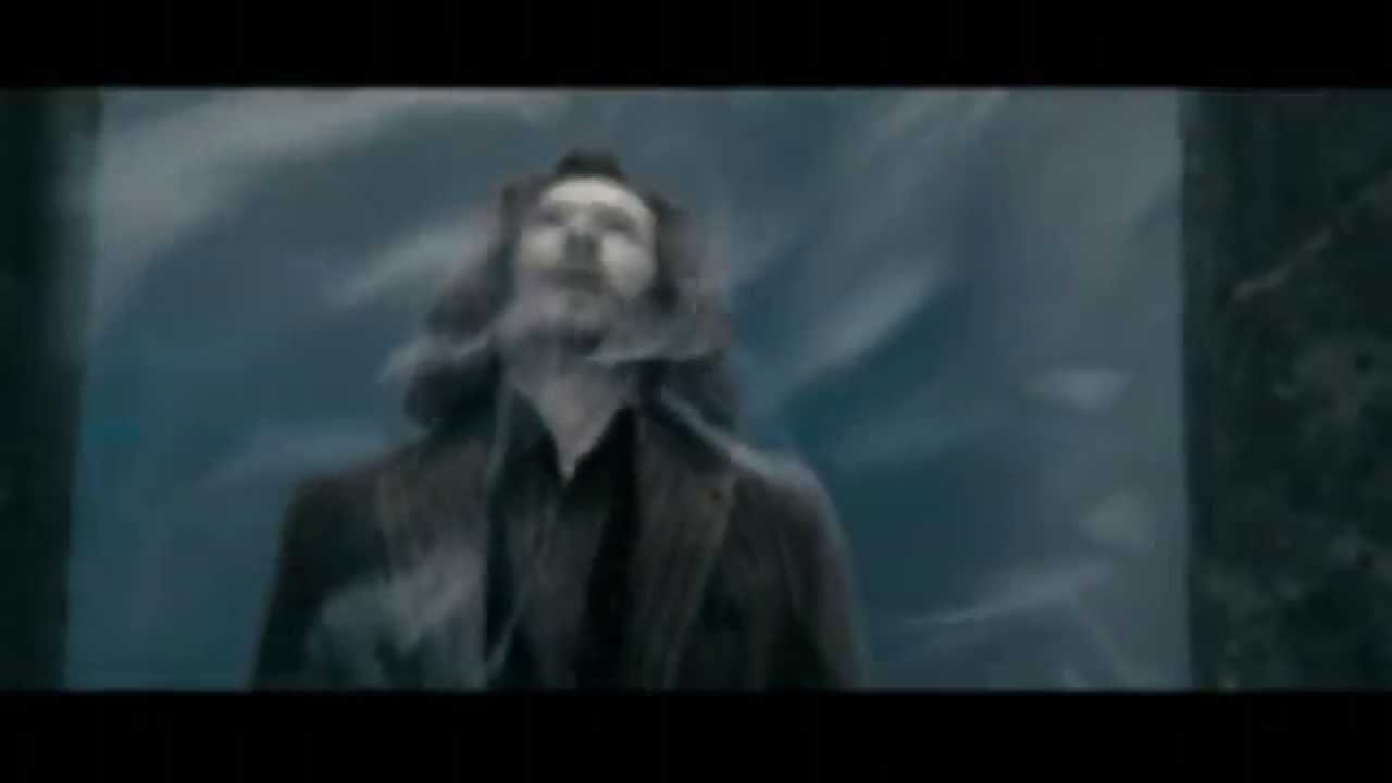 Sirius Black Wallpaper Maxresdefault Jpg