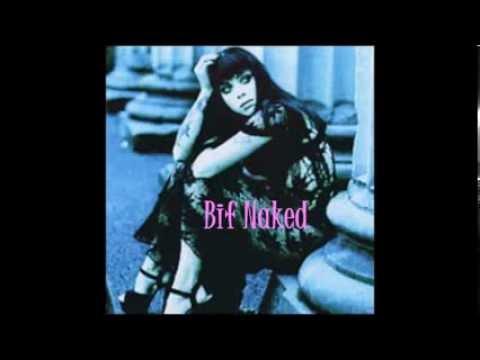 BIF NAKED Ladybugwaltz lyrics mp3