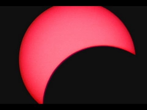 Eclipse Chasers - KQED QUEST