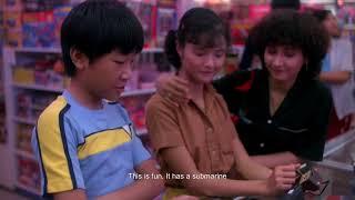 Teenage Dreamers - Trailer