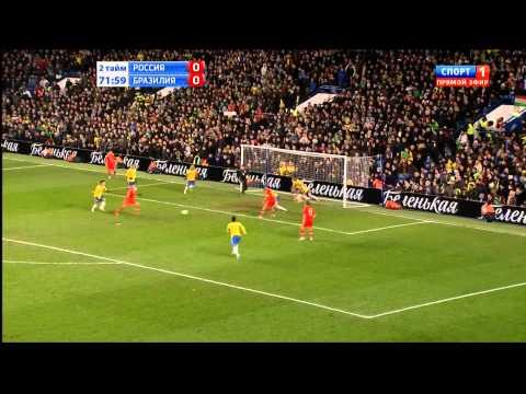 Футбольный фристайл Soufiane Touzani Show at Jogaиз YouTube · Длительность: 4 мин2 с