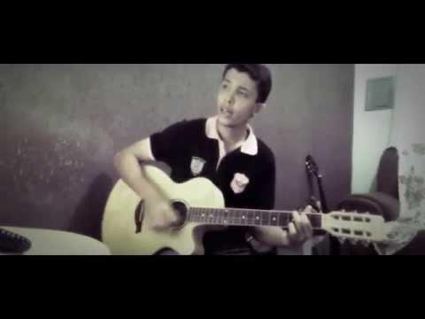 Perdão- PC Baruk- (Cover Bruno Santos)