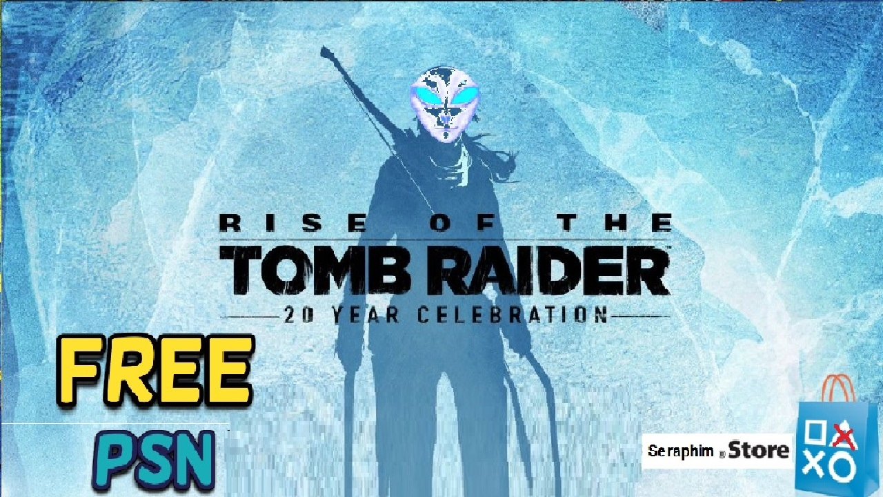 Play Tomb Raider Online Free No Download