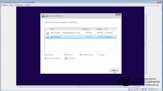 Как установить Windows 10 на компьютер | Скачать Виндовс 10