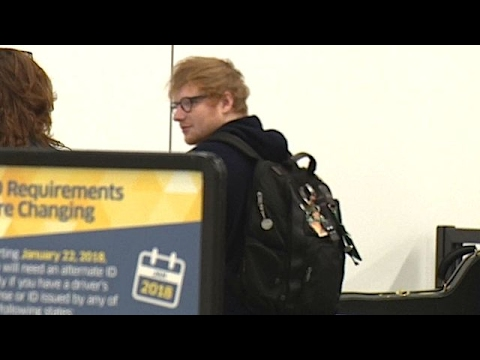 ed-sheeran-jets-out-of-la-after-grammys-party-rejection