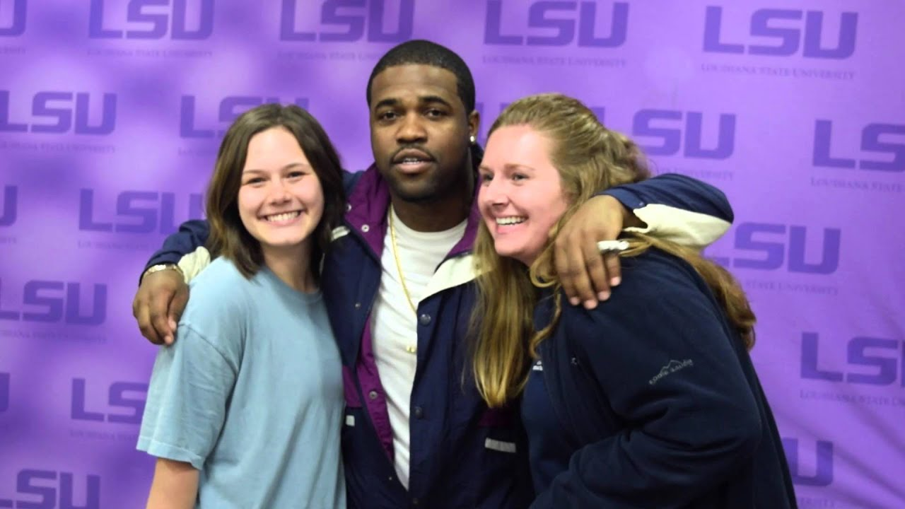 Asap ferg meet greet lsu youtube asap ferg meet greet lsu kristyandbryce Images