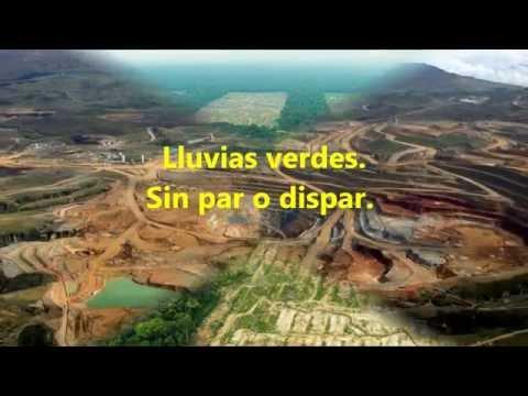 Desolación  Trinidad Romero