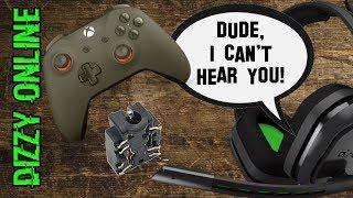 Xbox One Repair – Geekpixie