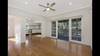 Ashgrove - Charming Character In Prime Location
