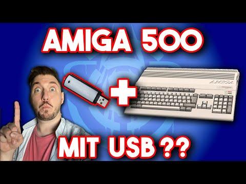 Kaffeepause Ep. 11
