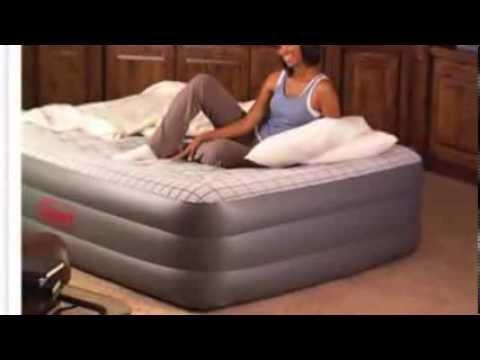 mattress warehouse in canton ohio