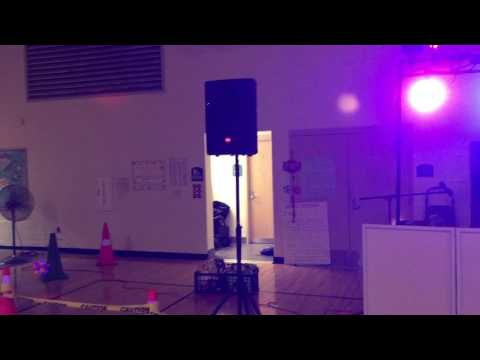 School Set Rockville Pro Audio Review (Follow Up)